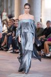 alberta-ferretti-spring-summer-2018-ss18-rtw-collection (43)-layered-gown