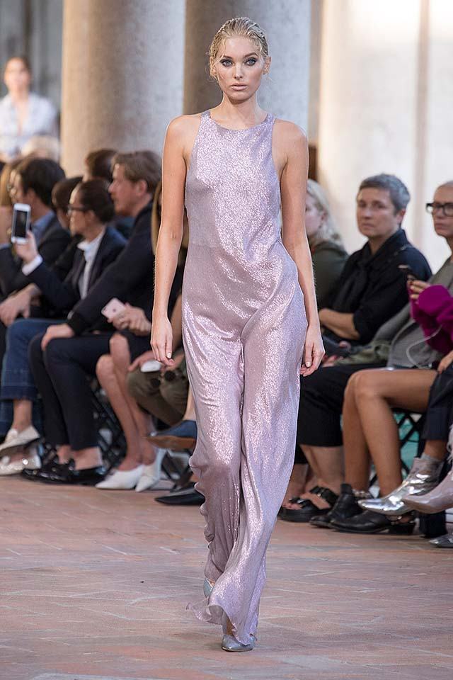 alberta-ferretti-spring-summer-2018-ss18-rtw-collection (47)-metallic-jumpsuit