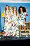 alice-olivia-spring-summer-2018-ss18-rtw-collection (11)-floral-print