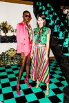 alice-olivia-spring-summer-2018-ss18-rtw-collection (21)-striped-pleated-skirt