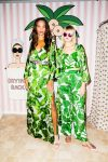 alice-olivia-spring-summer-2018-ss18-rtw-collection (4)-leaf-motifs