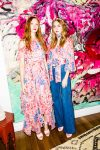 alice-olivia-spring-summer-2018-ss18-rtw-collection (8)-floral-print