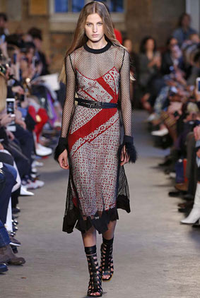 altuzarra-spring-summer-2018-ss18-rtw-collection-1-sheer-top