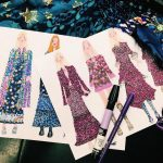 anna-sui-fashion-illustration-sketches-instagram-fashion-week-images-2017