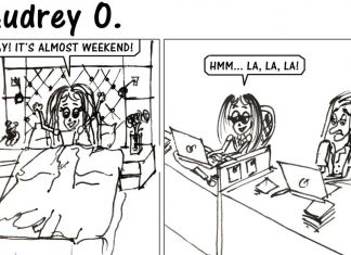 audrey-o-comic-girl-s1e38-coco-living-in-denial-being-in-denial-office-memes-funny-cartoon