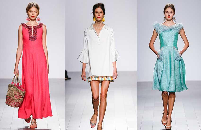 badgley-mischka-spring-summer-ss18-rtw-collection-white-shirt-dress