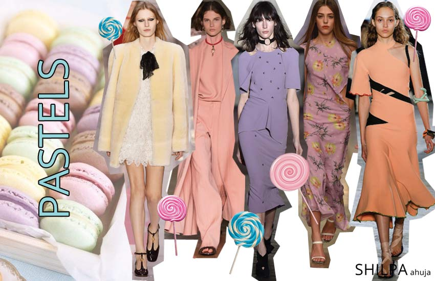 best-colors-for-fall-fashion-fw-2017-pastel-shades-lilac-lavender-powder-blue