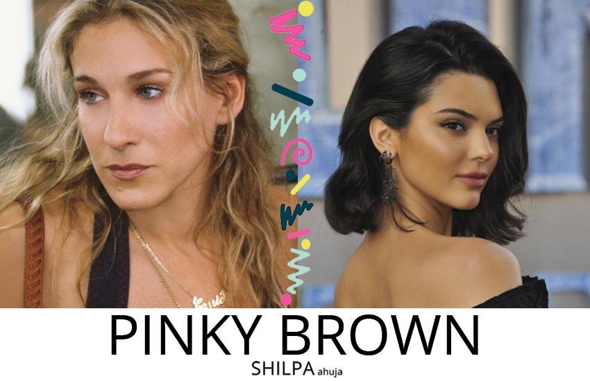 best-fall-lipstick-2017-vintage-matte-lipstick-beauty-trends-carrie-bradshaw-lipstick-kendall-jenner