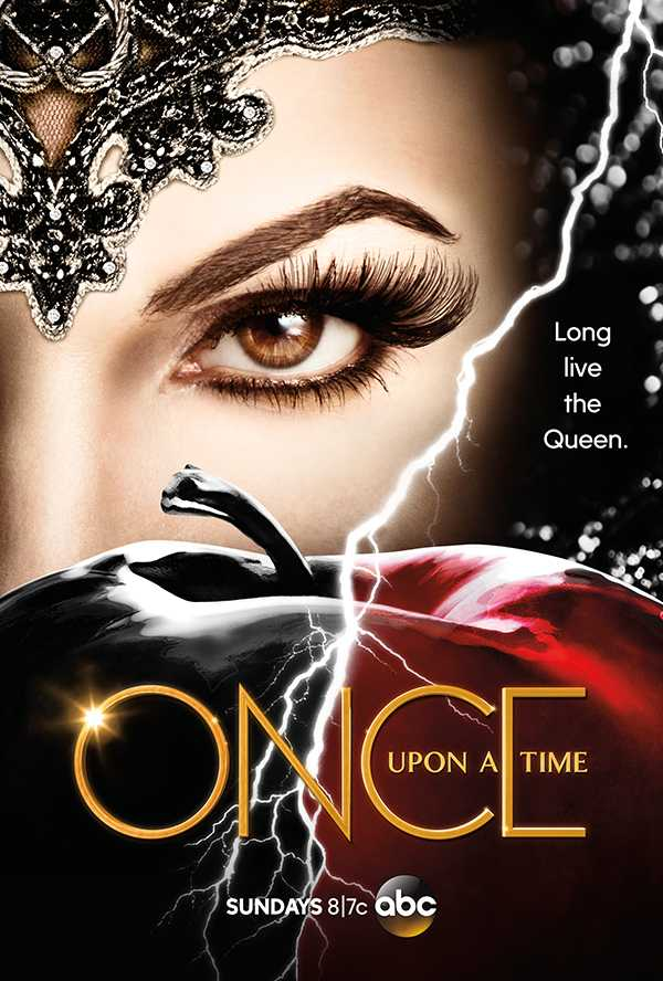 best-fantasy-girly-tv-series-fairytale-show-once-upon-a-time-jennifer-morrison-2017