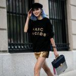 best-instagram-fashion-style-marc-jacobs-irene-kim-nyfw-2018