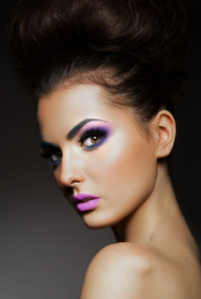 best-night-time-bright-colorful-pastel-makeup-hairdo-ideas-tips-advice-party-look
