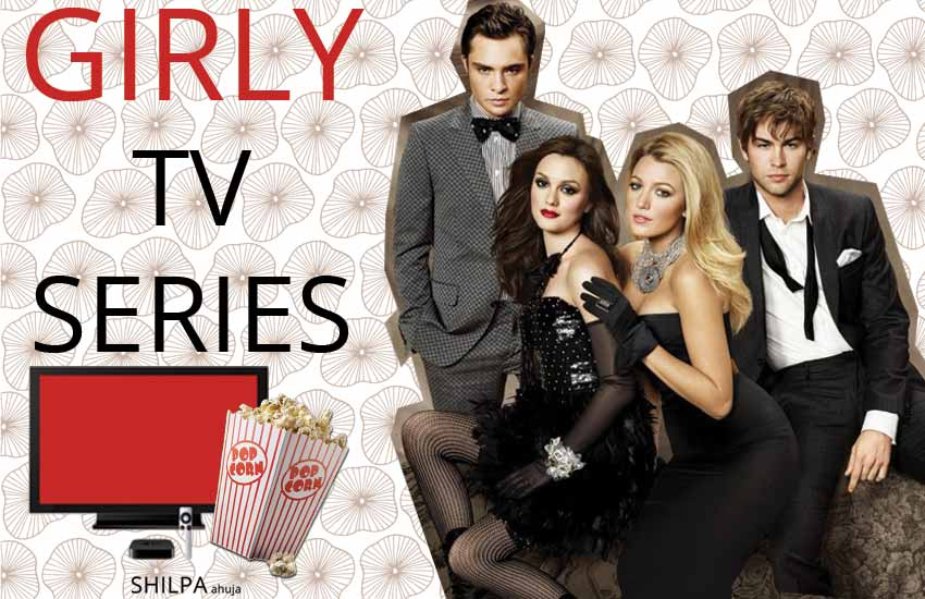 best-popular-tv-shows-for-girls-gossip-girl-vampire-diaries-best-girly-tv-series