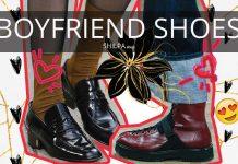 boyfriend-shoes-fall-winter-2017-18-trends-style-fw17