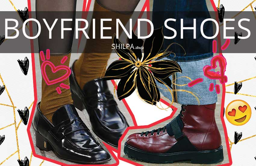 boyfriend-shoes-fall-winter-2017-18-trends-style-fw17