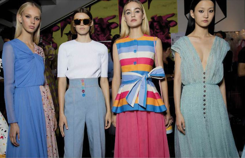 carolina-herrera-spring-2018-ss18-rtw-collection-review