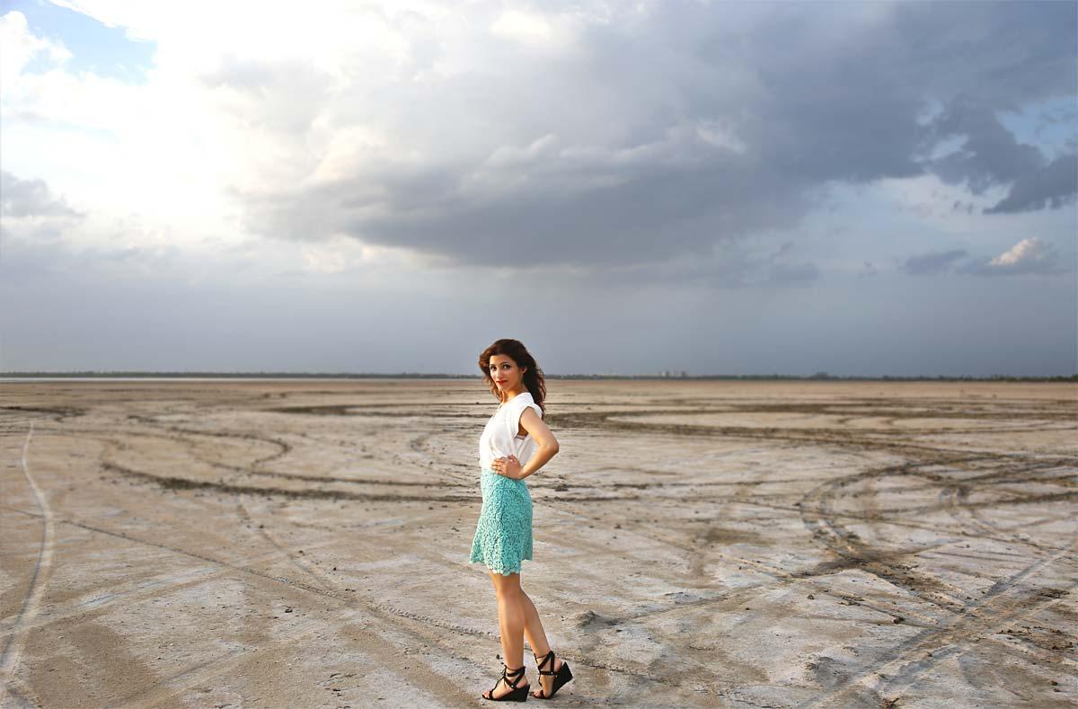 chennai-fashion-blogger-shilpa-ahuja-summer-outfit-ideas-casual-styl