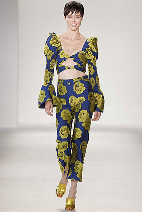 christian-siriano-spring-summer-2018-rtw-ss18-collection-1-cut-out-jumpsuit