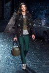 coach-spring-summer-2018-outfit-collection (11)-green-trouser