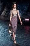 coach-spring-summer-2018-outfit-collection (12)-metallic-dress