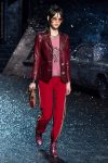 coach-spring-summer-2018-outfit-collection (15)-red-pant