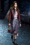 coach-spring-summer-2018-outfit-collection (18)-metallic-skirt