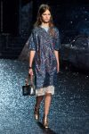 coach-spring-summer-2018-outfit-collection (19)-bag-shoe