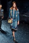 coach-spring-summer-2018-outfit-collection (21)-matching-denim-set