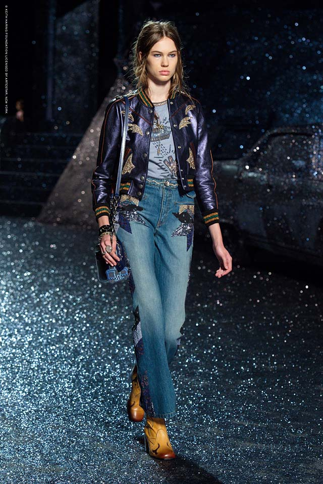 coach-spring-summer-2018-outfit-collection (25)-patchwork-jeans