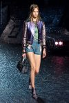 coach-spring-summer-2018-outfit-collection (27)-shorts-bag