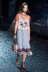 coach-spring-summer-2018-outfit-collection (29)-embellished-neckline