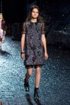 coach-spring-summer-2018-outfit-collection (36)-metallic-embellished-dress