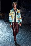 coach-spring-summer-2018-outfit-collection (39)-graphic-print-jacket