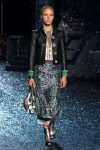 coach-spring-summer-2018-outfit-collection (44)-metallic-skirt