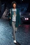 coach-spring-summer-2018-outfit-collection (46)-long-sweater