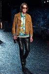 coach-spring-summer-2018-outfit-collection (5)-leather-pants