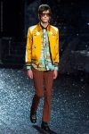 coach-spring-summer-2018-outfit-collection (50)-striped-pant