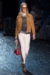 coach-spring-summer-2018-outfit-collection (52)-white-pant-sunglasses