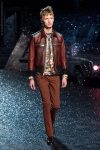 coach-spring-summer-2018-outfit-collection (56)-leather-jacket