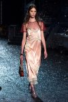 coach-spring-summer-2018-outfit-collection (57)-red-sheer