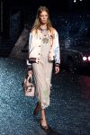 coach-spring-summer-2018-outfit-collection (58)-bag-strap-sandals