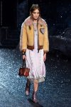 coach-spring-summer-2018-outfit-collection (59)-fur-jacket