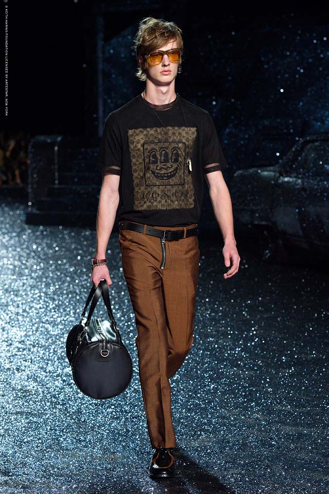 coach-spring-summer-2018-outfit-collection (6)-bag-sunglasses