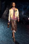coach-spring-summer-2018-outfit-collection (60)-metallic-skirt