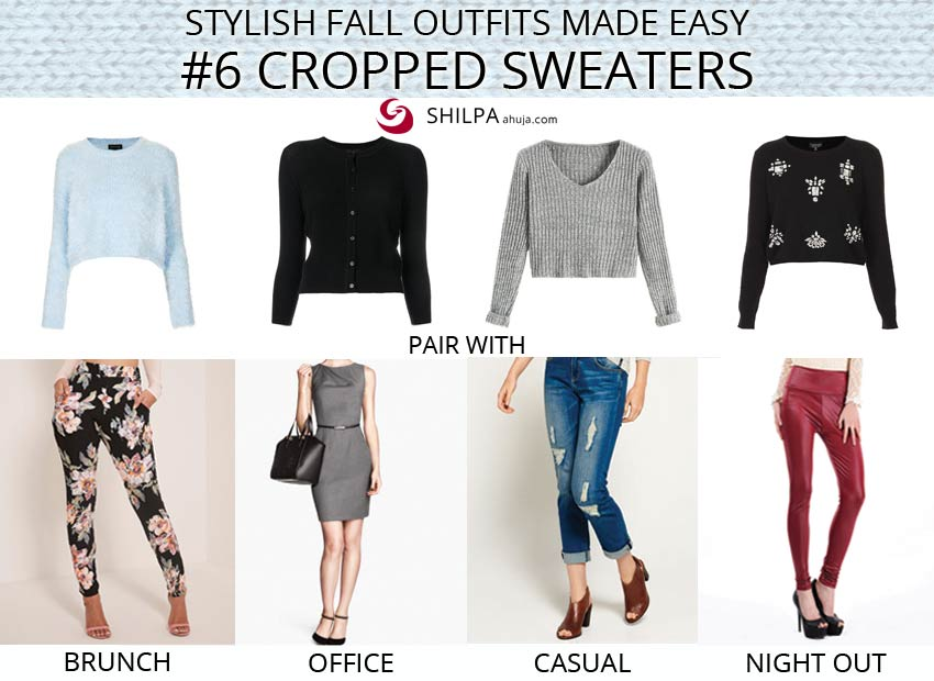 cropped-sweater-trend-outfit-guide-ideas-fall-winter-fashion-look