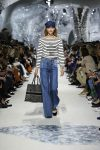 dior-spring-summer-2018-collection-ss18 (1)-rtw-ready-to-wear-jeans-feminist-tee