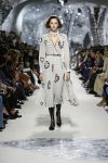 dior-spring-summer-2018-collection-ss18 (8)-heart-dress-mini