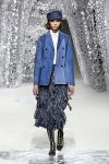 dior-spring-summer-2018-ss18-rtw-collection (1)-denim-jacket