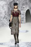 dior-spring-summer-2018-ss18-rtw-collection (38)-animal-print