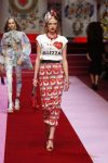 dolce-and-gabbana-spring-summer-2018-ss18-rtw-(14)-printed-skirt-top