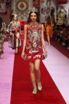 dolce-and-gabbana-spring-summer-2018-ss18-rtw-(42)-biscuit-print-gown